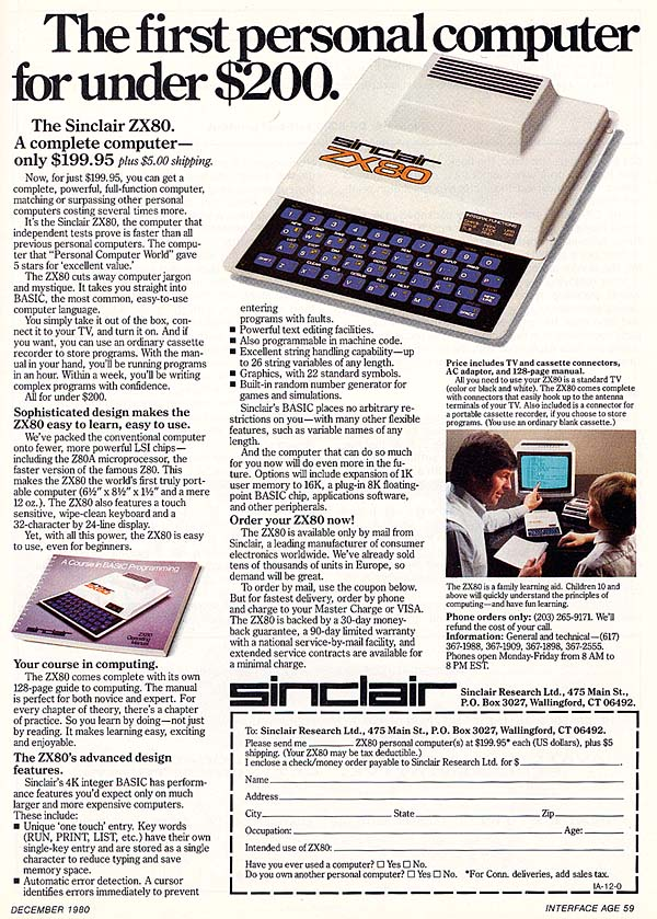 ZX80-ad