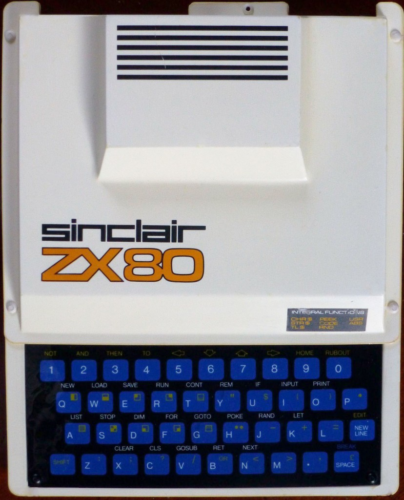 zx80-iss1